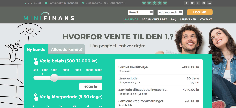 danske spil dk lotto resultater