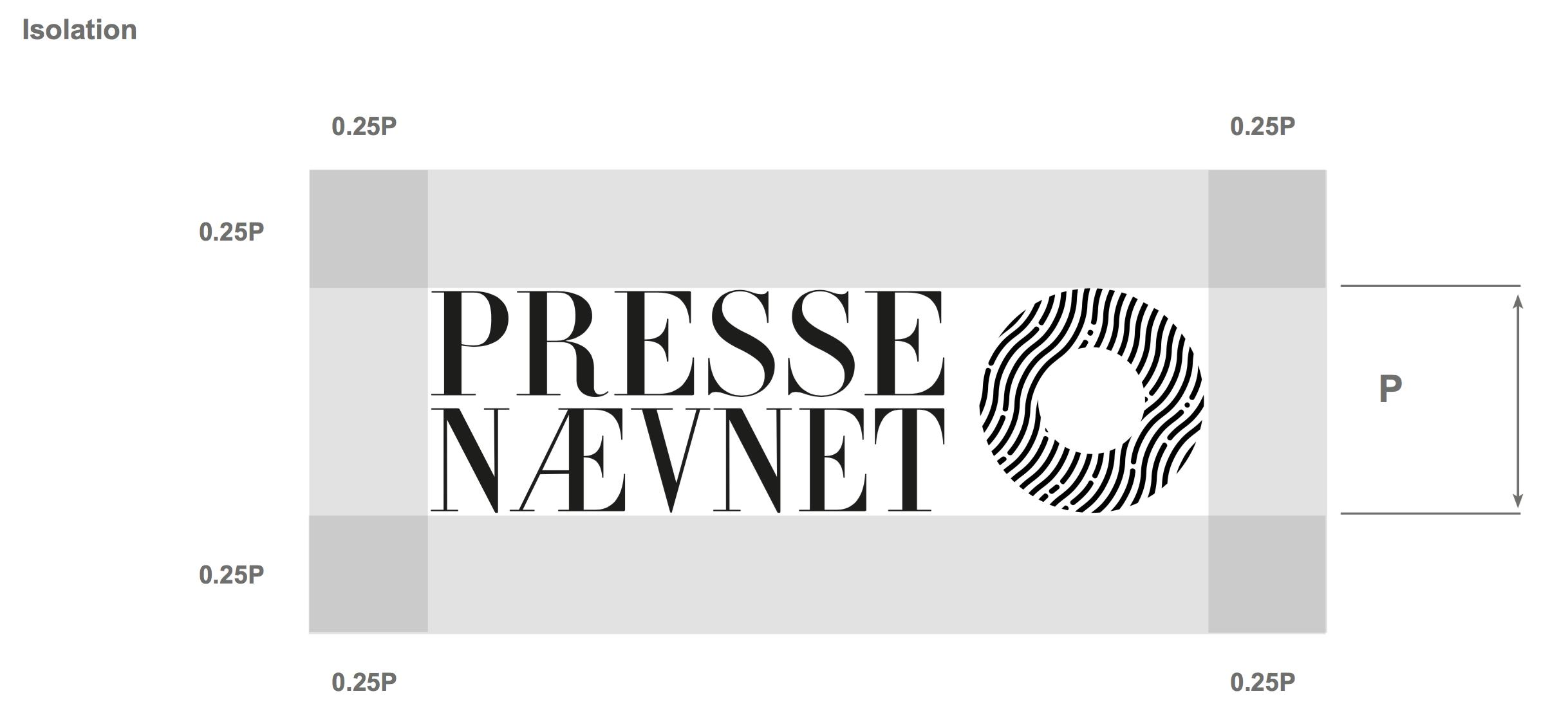 Pressenævnet får ny visuel identitet, hjemmeside og sagsstyringssystem